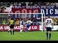 1. HNL 2002/03 Hajduk - Dinamo