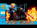 Download  GHOST RIDER 3    Trailer 2018    World is Dead    FanMade MP3,3GP,MP4