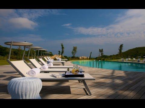 Discover Argentario Golf Resort & Spa in Tuscany | Voyage Privé UK