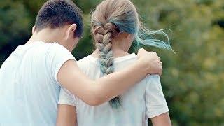 RODANDO - Fran Ciaro  (Teaser official video)