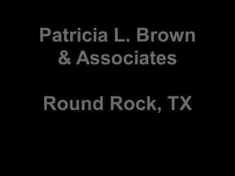 Annulment in  Texas, A Testimonial