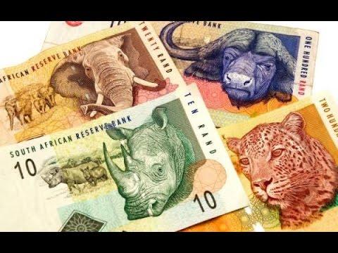 Earn R 5000 Hard Cash Today