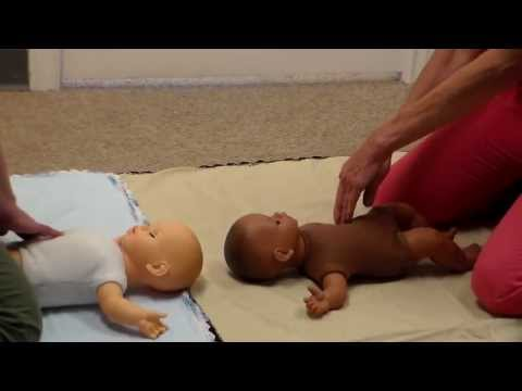 How to releave gas pains get rid of gas relief for colic for your infant baby child
