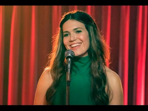 Mandy Moore Defends This Is Us Finale