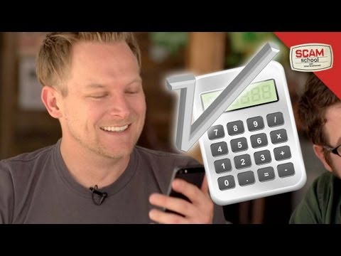 How To Calculate Cube Roots INSTANTLY!