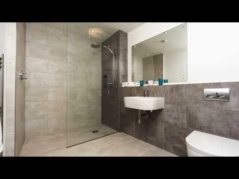 Walk in Shower Bath Combo UK Ideas