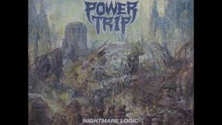 "Power Trip - ""Firing Squad"""