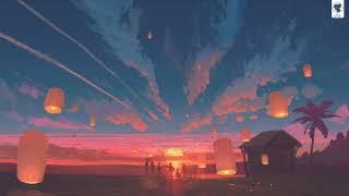 Living Room - Rituals 🏮 [lofi hip hop/relaxing beats]