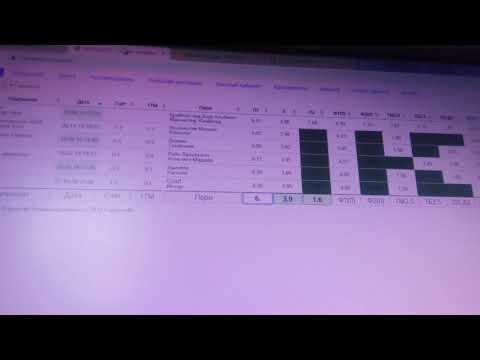 +++Брайтон -Манчестер Юнайтед.Кеф 1.95