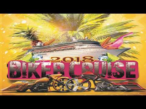2018 Biker Cruise Information