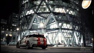 Gran Turismo®Sport New Update