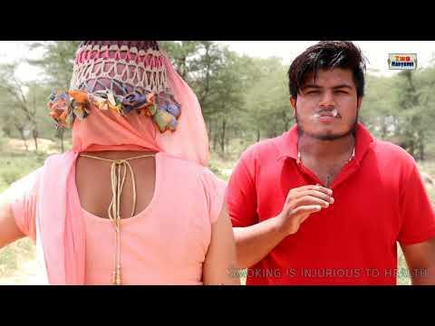 Xxx Mp4 भाभी हुई रांडो से परेशान Bhabi Hui Rando Se Pareshan Pooja Khatkar Two Haryanvi 3gp Sex