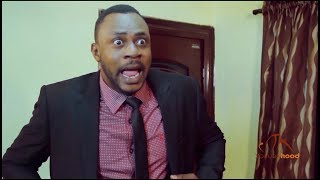 Aminat Dangote Part 2 - Latest Yoruba Movie 2018 Drama Starring Odunlade Adekola