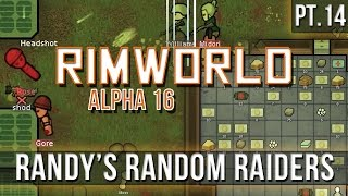 randy random Videos - 9tube tv