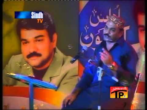 Xxx Mp4 Sabh Dard Rakhi Dil Me Ahmed Mughal Album 26 Hits Sindhi Songs Thar Production 3gp Sex
