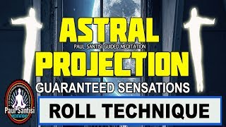astral projection guided meditation Videos - votube net