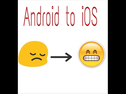How to root!! Easy!!! (Uninstall root at end) get iOS emojis on Android!!
