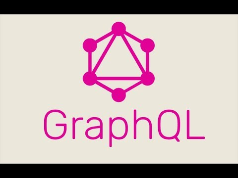 Episode #119 - Introduction to GraphQL | Preview