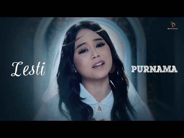 Purnama - Lesti