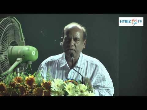 Praveen Kumar | Nodel Officer EC Painting AP | hybiz