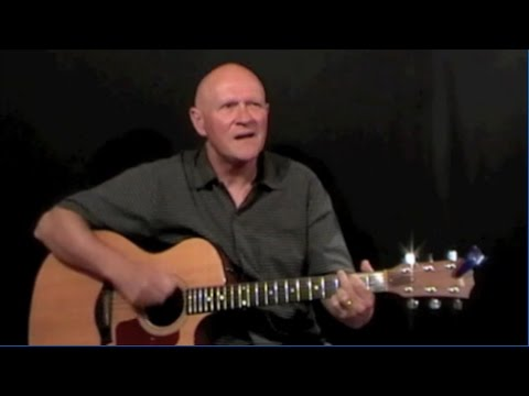 How To Learn Songs On Guitar By Ear