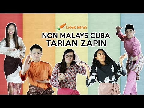 Xxx Mp4 Non Malay Cuba Berzapin 3gp Sex