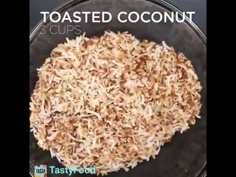 Homemade Samoas COMMENT your favorite cookie recipe for the BuzzFeed Cookie Swap!