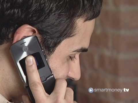 3 Tips to Cut Cellphone Bills