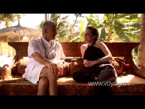 Travel - Spa Del Sol - Aruba - Spa _ Health