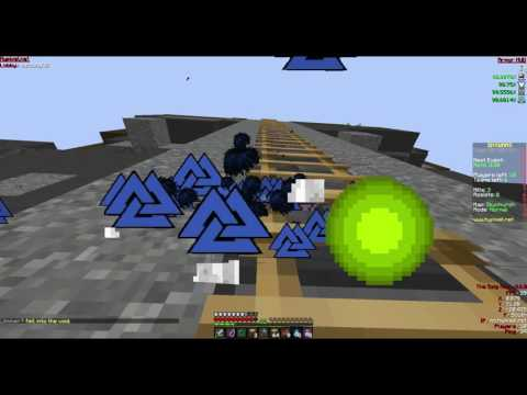 Hypixel Skywars gone sexual gone wrong gun pulled pewdiepie exposed highlights montage