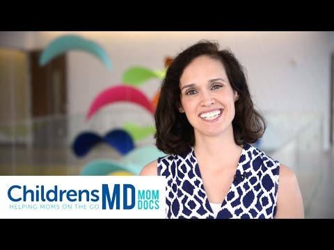 Signs, Symptoms, and Treatment of ADHD in Children