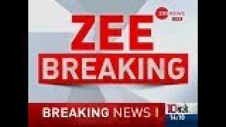 Download UP CM Yogi Adityanath blames Priyanka Gandhi Vadra and Congress for Sonbhadra incident Video