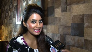 EXCLUSIVE: Geeta Basra Talks About The Qualities That She Needs In A Man