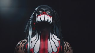 WWE 2K18 Snoop Dogg roster rap trailer