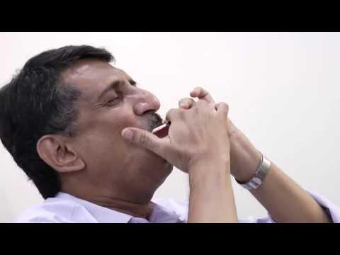 Pal Pal Dil Ke Paas - Learn Hindi Harmonica song by Apoorva Bhatt