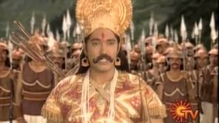 Ramayanam Episode 117 - PakVim net HD Vdieos Portal