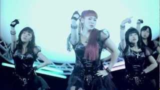 Berryz工房 『WANT!』 (MV)