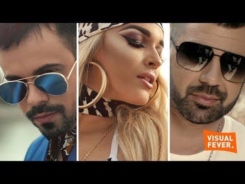 IN VIVO x TeodoRa - Kulira  (OFFICIAL VIDEO)