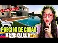 ¿CUÁNTO CUESTA una CASA en VENEZUELA? ABRIL 2019 ¡Increíble! / Flo Styles