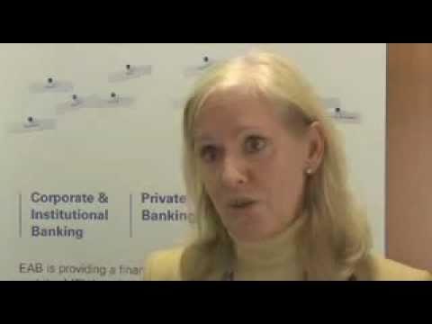 Translation & Interpreting featuring Language Link UK Ltd - PART 3.avi