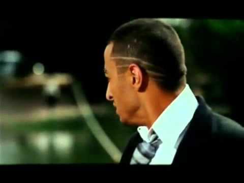 MOHAMED MIN MP3 LIH GRATUIT GRATUIT TÉLÉCHARGER ABDELWAHAB GHIR