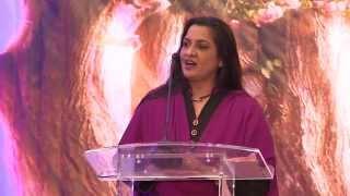 MUSHAIRA JASHN-E-BAHAR MOVIE HD PART 5 OF 5.