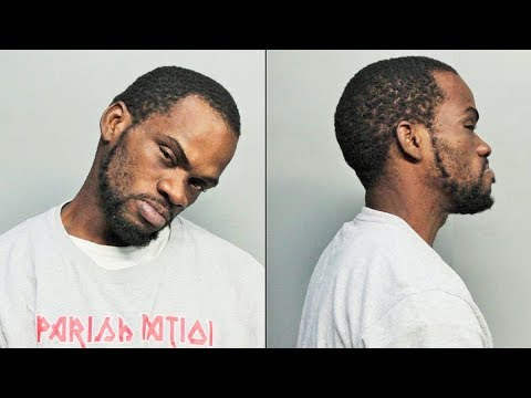 Miami Sex Offender Terrorized 9 yr old Girl; His Fiancée Say's She Will Support Her Man?
