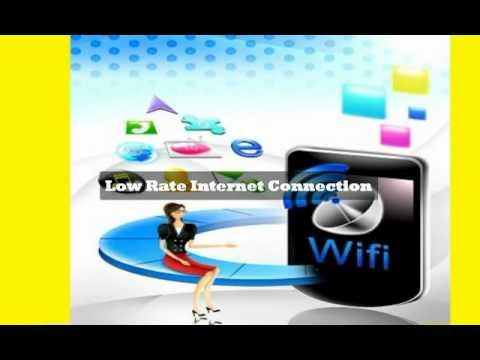 Cheapest Internet Connection & WiFi   654 025 358 - Torremolinos, Benalmadena, Mijas, Fuengirola