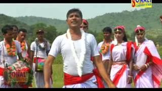 New khortha Jhumar 2015#Aankhik Lor#Purulia Taal
