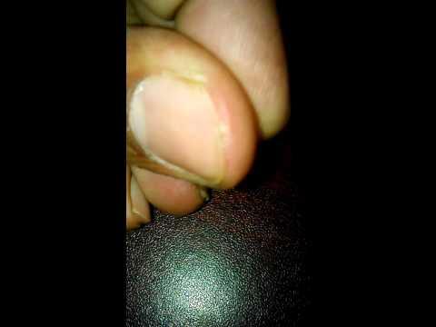 How to break a Airtel SIM?