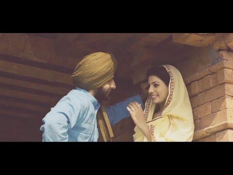 Xxx Mp4 Official Teaser NAINA DI GOLI DILPREET SINGH New Punjabi Songs 2016 3gp Sex