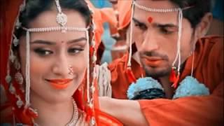 Phir Kabhi (Reprise) - Sidharth Shraddha Forever