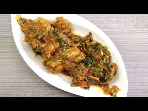 How To Make Lemon Chicken at Home   Homemade Lemon Chicken Recipe   Easy Indo-Chinese Chicken Recipe