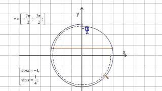 Задание 13. ЕГЭ по математике. Профиль. № 30